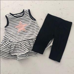 749032299a34 Pippa & Julie Matching Sets | Pippa Julia Girls Christmas Skirt Top ...